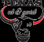 Texas Eet & Geniet Logo